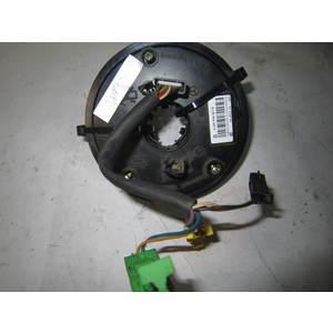 31-104 Sensore Sterzo Spiralato Mercedes Benz A 000 464 05 18 A0004640518 57849 0 578490 56086 0 Generica CLASSE E