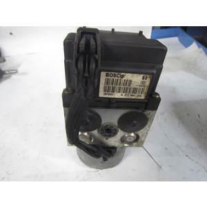 90-94 Pompa ABS Bosch 0 273 004 253 0273004253 0 265 216 325 0265216325 46511174 ALFA ROMEO / FIAT / LANCIA Generica MULTIPLA