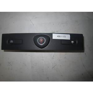 400-172 Pulsantiera Interruttori Centrale Visteon 8200069055 442723 1209612 RENAULT Generica CLIO
