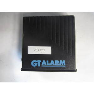 70-231 Centralina Allarme Getronic GT 911 GT911 GENERICA