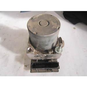 90-105 Pompa ABS Bosch 0 265 231 312 0265231312 46802215 0265800306 ALFA ROMEO / FIAT / LANCIA Benzina PANDA