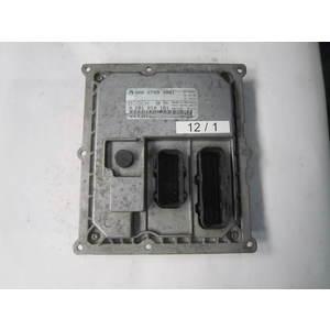 Centralina Motore Bosch 0281010161 0 281 010 161 000 2749 V001 0002749V001 28RTE937 SMART 0.8 CDI