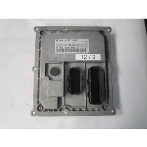 Centralina Motore Bosch 0261205005 0 261 205 005 000 3107 V007 0003107V007 26RT5417      SMART  ForTwo 1.1