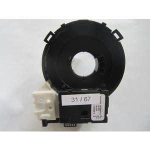 31-67 Sensore Sterzo Spiralato Volkswagen 1K0 959 653 1K0959653 ANP80H021A 1K0 959 654 ZWAC29001A Generica GOLF
