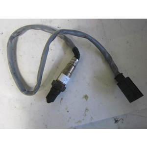 31-107 Sensore Sonda Lambda Mercedes Benz 000545622 NS11A 16B15C E NS11A16B15CE VARIE