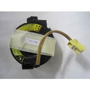 31-109 Sensore Sterzo Spiralato Toyota Sensore Sterzo Spiralato SensoreSterzoSpiralato Generica YARIS