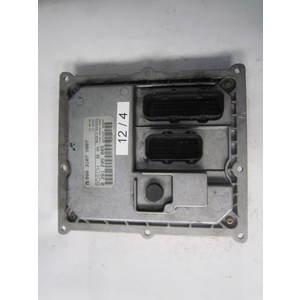 Centralina Motore Bosch 0261205005 0 261 205 005 000 3107 V007 0003107V007 26RT5497      SMART  VARIE