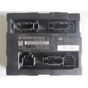 70-234 Centralina Modulo Confort Hella KG 8K0 907 064 M 8K0907064M 5DK009918-60HLH-W41 5DK00991860HLHW41 BCM2 AUDI VARIE