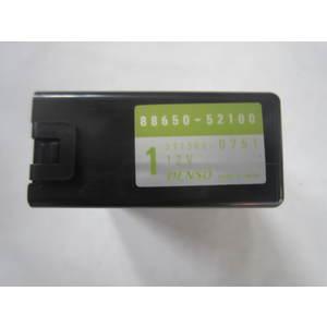 70-237 Modulo Controllo Aria Condizionata Denso 88650-52100 8865052100 277300-0751 2773000751 TOYOTA Generica YARIS