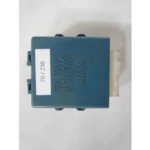 70-238 Modulo Chiusura Centralizzata Denso 85980-52051 8598052051 051500-3580 0515003580 TOYOTA Generica YARIS