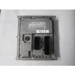 Centralina Motore Bosch 0261205006 0 261 205 006 001 0020 V001 0010020V001 1039S08108    ___  SMART  FORTWO
