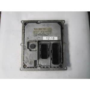 Centralina Motore Bosch 0261205006 0 261 205 006 001 0020 V001 0010020V001 1039S08108 SMART FORTWO
