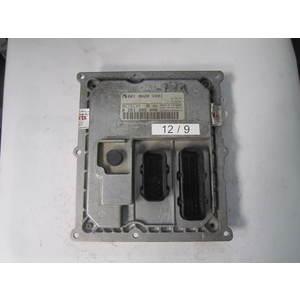 Centralina Motore Bosch 0261205006 0 261 205 006 001 0020 V001 0010020V001 1039S05538 SMART FORTWO