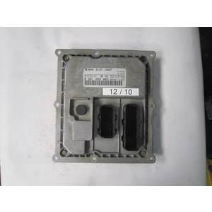 Centralina Motore Bosch 0261205005 0 261 205 005 000 3107 V007 0003107V007 26RT5417  __    SMART   0.6