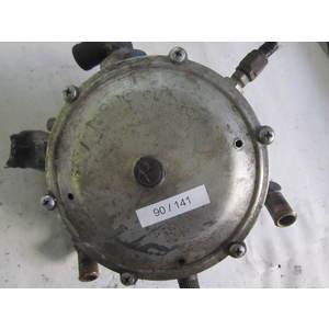 90-141 Riduttore di Pressione gpl Romano Autogas RRM/00 RRM00 E13 110R-00 0002 E13110R000002 GENERICA Benzina/GPL