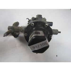 90-168 Riduttore di Pressione Metano Tartarini 67R.01 0023 67R010023 CLASS 1 / 2A CLASS12A 3950871/C  Benzina/Metano