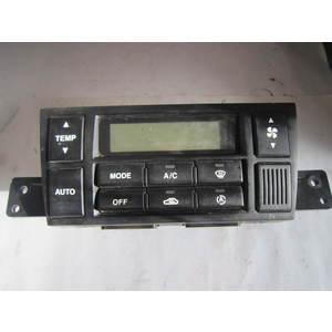 400-180 Unità di controllo del clima Hyundai 97250-2EXXX 972502EXXX Generica TUCSON