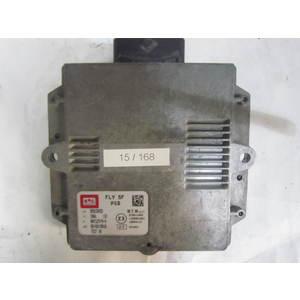 15-168 Centralina GPL BRC DE815033-2 DE8150332 67R011002 110R001001 10R03113 FLY SF P&D TAP CHEVROLET Benzina/GPL SPARK