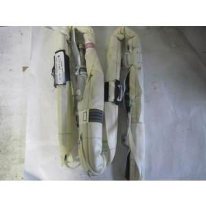 90-138 Airbag a tetto laterale destro Mopar 00519594990 F520 EU F520EU 16021/C485 JEEP Generica RENEGATE