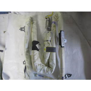 90-156 Airbag a tetto laterale sinistro Mopar 00519595000 16021/C485 16021C485 JEEP Generica RENEGATE