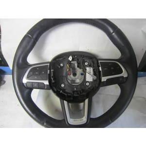 400-309 Volante Alfa Romeo / Fiat / Lancia 07356001040 JEEP Generica RENEGATE