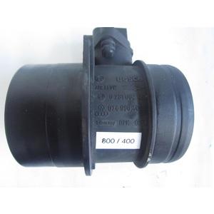800-400 Debimetro Bosch 0 281 002 461 0281002461 074 906 461 B 074906461B VOLKSWAGEN VARIE