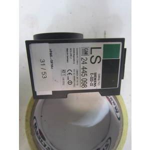 31-53 Sensore Antenna Immobilizer Siemens 5WK4 763 5WK4763 24 445 098 24445098 OPEL Generica CORSA