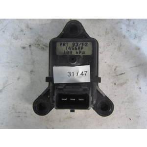 31-47 Sensore Aria Magneti Marelli PRT 03/02 PRT0302 1456AP 100 KPA ALFA ROMEO / FIAT / LANCIA VARIE