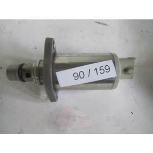 90-159 Regolatore Di Pressione Denso SM082 CHEVROLET VARIE