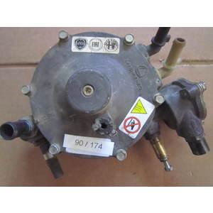 90-174 Riduttore di Pressione gpl Landi Renzo LSE98-L10 LSE98L10 GENERICA Benzina/GPL
