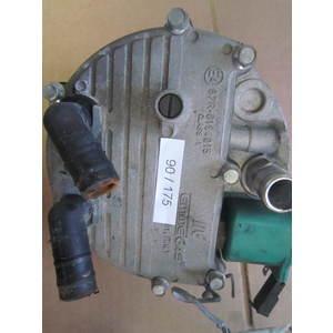 90-175 Riduttore di Pressione gpl EmmeGas 67R-0194015 67R0194015 GENERICA Benzina/GPL