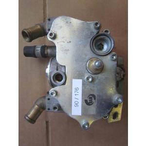 90-176 Riduttore di Pressione gpl Ram Regulators MERCURY 03L HP LPG GENERICA Benzina/GPL