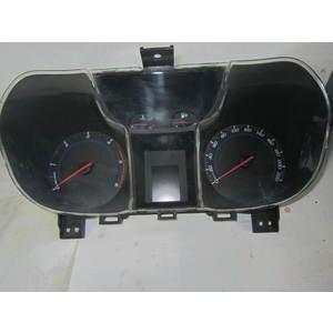 40-268 Quadro Strumenti / Contachilometri GM 8099U 95218099 8099U95218099 CHEVROLET Diesel ORLANDO