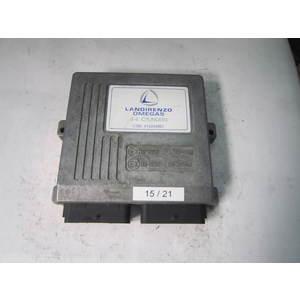 Centralina GPL Landi Renzo 616264001 616264001 10R-026011 10R026011 67R-016002 67R016002     GENERICA  auto 3/4 cilindri