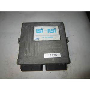 Centralina GPL Landi Renzo 32800049 32800049 10R-026090 10R026090 67R-016017 67R016017     GENERICA  3 o a 4 cilindri