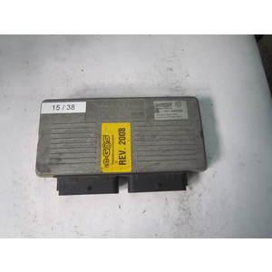 Centralina GPL / Metano e-Gas E367R01900200 E3-67R01-9002-00 E3-110R00-4001-00 E3110R00400100 GENERICA 4 CILINDRI