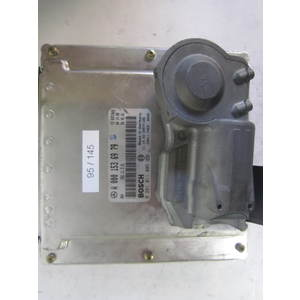 95-145 Kit Motore Bosch 0 281 011 005 0281011005 A 000 153 69 79 A0001536979 28RTF186 CR2.11 2.2L S4321 MERCEDES BENZ Diesel CLASSE C 2.2