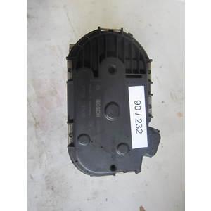 90-232 Corpo Farfallato Bosch 0 280 750 042 0280750042 ALFA ROMEO / FIAT / LANCIA VARIE