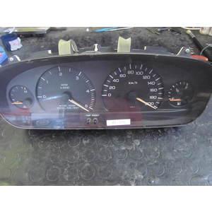 40-270 Quadro Strumenti / Contachilometri Chrysler S629AB 70113R TN257410-4030 Diesel VOYAGER