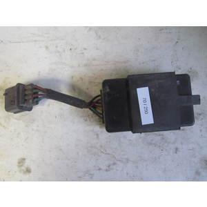 70-250 Modulo di Controllo Generica HMA TID-06 607 HMATID06607 APRILIA VARIE