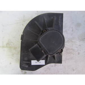 90-58 Potenziometro Acceleratore Chrysler 04891503AA VARIE
