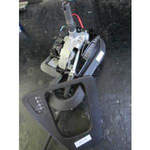 400-196 Leva Cambio Automatico ZF 7 548 037 02 01 75480370201 7 155 643-03-F 715564303F BMW Generica SERIE 3