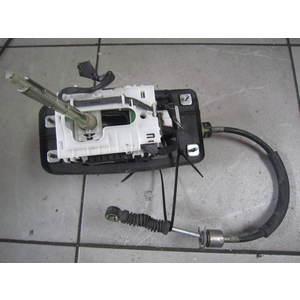 400-223 Leva Cambio Automatico Volkswagen 8k1 713 041 AD 8k1713041AD SCM098-00 SWB8_V5C10 SCM09800SWB8_V5C10 100.019.746-06 01S AUDI VARIE