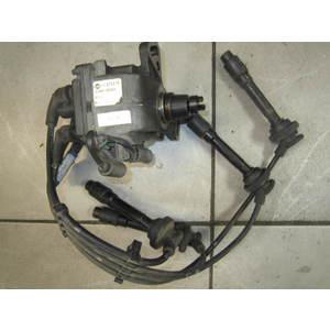 36-46 Bobina Accensione Nissan 22100-99B01 2210099B01 42537D 0193 VARIE
