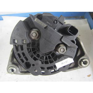 36-47 Motorino Avviamento Bosch 0 124 425 057 0124425057 13 222 931 13222931 OPEL Diesel CORSA