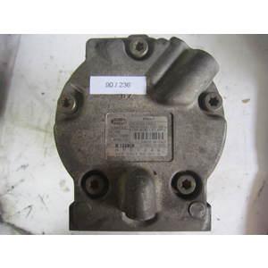 90-236 Compressore Aria Condizionata Magneti Marelli 592475900 467857720 SC08 ALFA ROMEO / FIAT / LANCIA Generica PUNTO