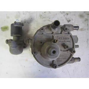 90-240 Riduttore di Pressione Metano Bedini LPG INJECTION 100 LPGINJECTION100 Benzina/Metano