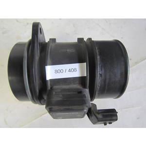 800-408 Debimetro Siemens 5WK9 7007 5WK97007 8200358901/B 8200358901B H8200299956 RENAULT VARIE