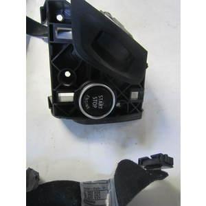 300-183 Blocchetto Accensione BMW 6966714-10 696671410 108625-10 10862510 70P1037-05 0295 070/08 Generica X 5
