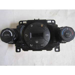 400-226 Unità di controllo del clima Ford 8A6T 18C612 8A6T18C612 8A69 18C612 8A6918C612 Generica FIESTA
